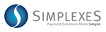 Simplexes Payment Solutions Logo