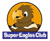 Super Eagles Club